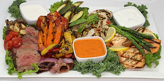 Mixed Grilled Meat Platter.jpg