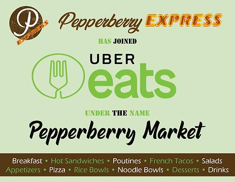 Express Uber Eats Banner.jpg