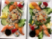 Maki Platters.JPG