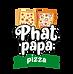 Phat Papa Pizza Logo.png