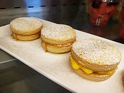 Lemon Curd Sandwich Cookies.jpg