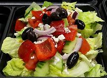 Traditional Greek Salad.jpg