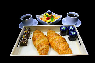 Breakfast in Bed Brunch.jpg