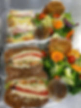 Cold Sandwich Boxed Meal 2.jpg