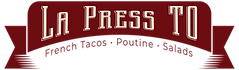 LA PRESS LOGO.png