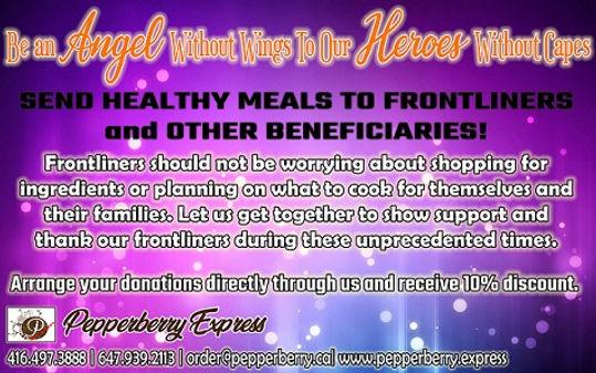 Donations banner2.jpg