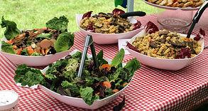 Garden & Fusili Salads_edited.jpg