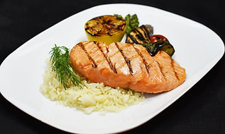 Salmon with Lemon & Dill black 6_Lai Edi