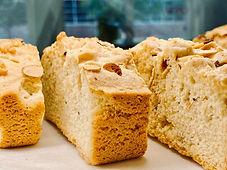 almond biscotti-jojoe, aug 26.jpg