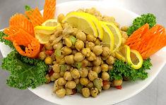 Chick Pea Salad.jpg