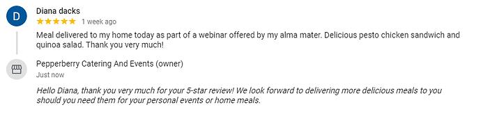 Diana Dacks Catering 10-8-2020.png