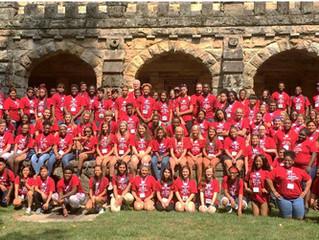 Camp College 2017