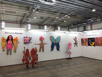 Exhibition 3.jpg