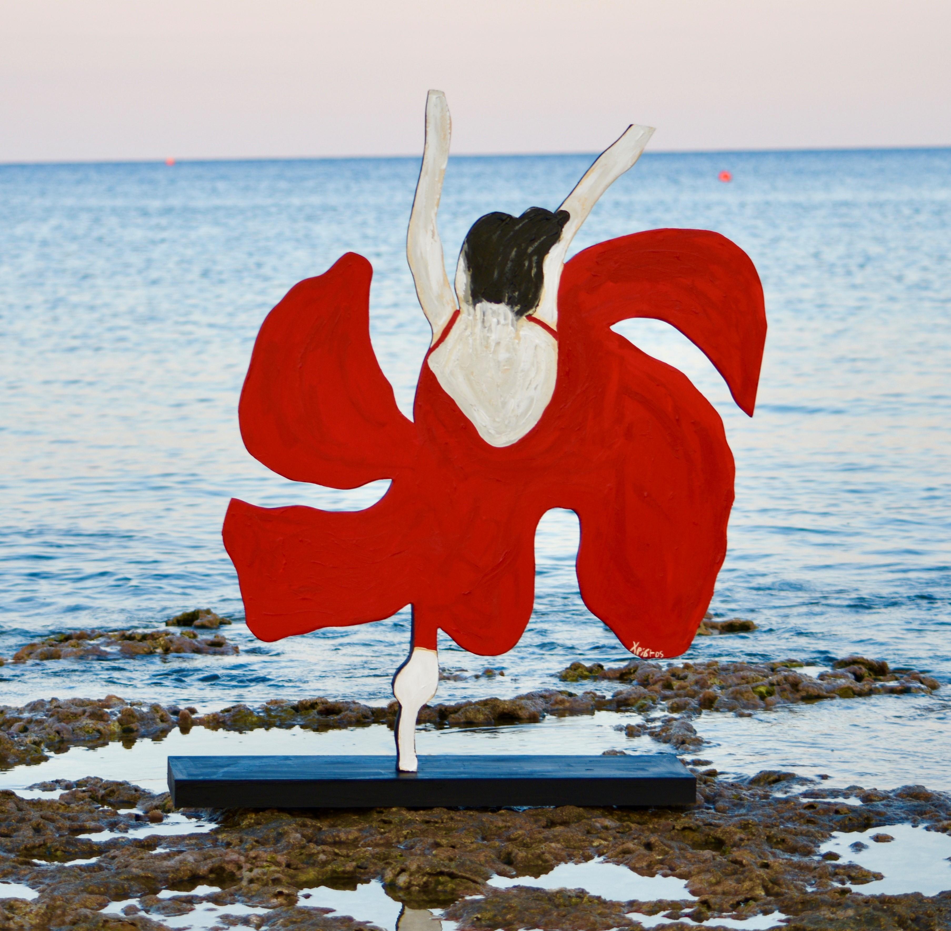 Ocean Dancer
