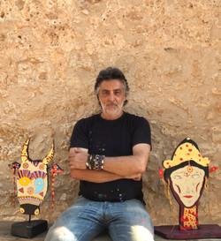 Christos Eliades
