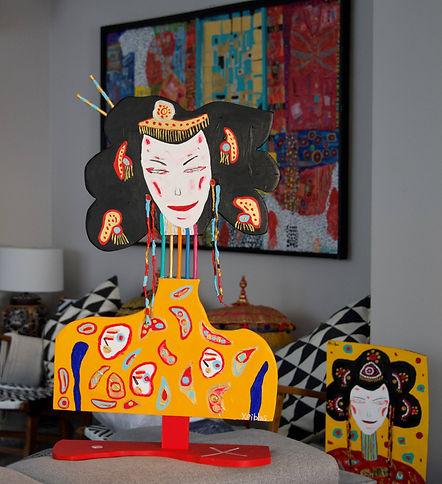 Geisha Witch.jpg
