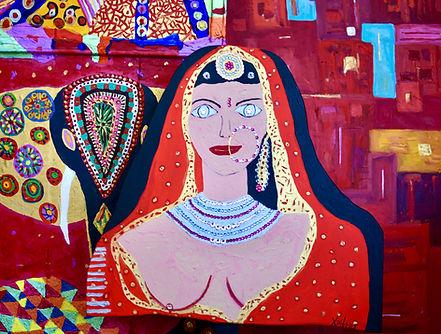 Rajasthan Gipsy.jpg