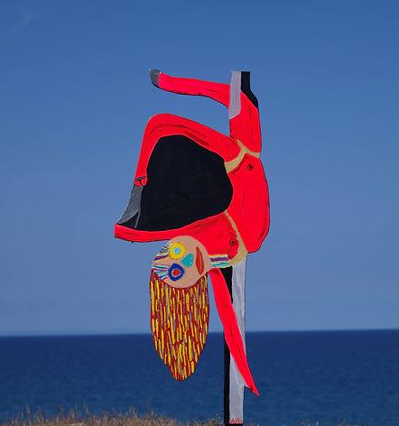 Lucia Poledancer.jpg