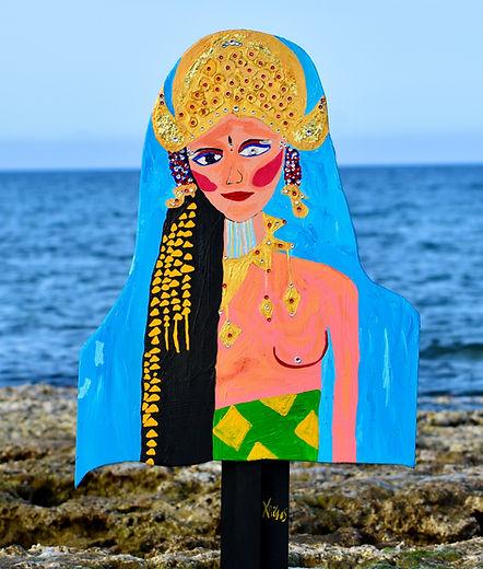 Balinese Princess.jpg