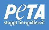 PETA-Logo-rgb-300dpi.jpg