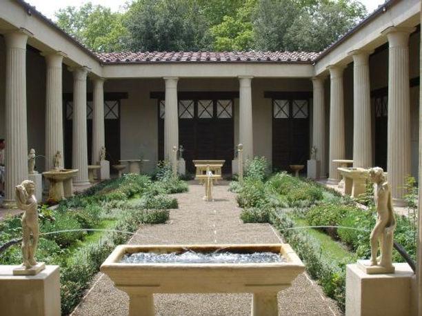 Ricostruzione_del_giardino_della_casa_de