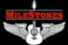 Milestones.nrw