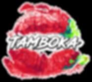 TAMBOKA