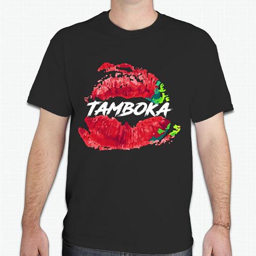 TAMBO-SHIRT