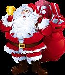 Chèque cadeau Noël Lasergame