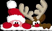 Chèque cadeau lasergame Noël