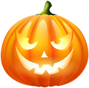 Halloween_Pumpkin_PNG_Clipart_Image.png