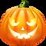 Halloween lasergame extérieur Haute loire