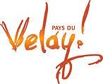 logo_pays_du_velay_.jpg