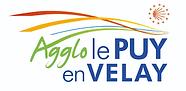 thumbnail_Logo Agglo Le Puy.png