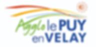thumbnail_Logo Agglo Le Puy.png