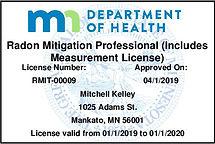 Mitch License RMIT-00009.jpg