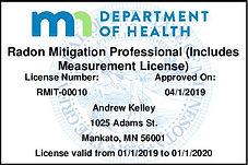 Andy License RMIT-00010.jpg
