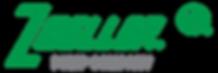 ZoellerPump_Logo_2Color.png