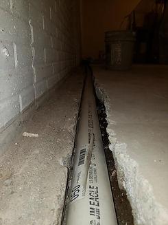 drainagesystem.jpg