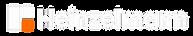 Heinzelmann Logo