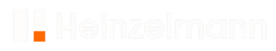 HM-logo-full-white.png