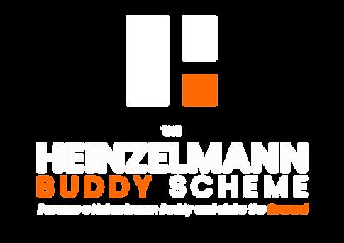 HM Buddy Scheme.png