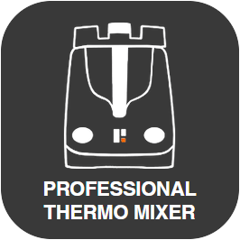 Promotional Thermo Mixer