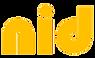 NID-Logo-Y.png