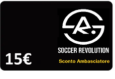 SOCCER REVOLUTION sconto card.png
