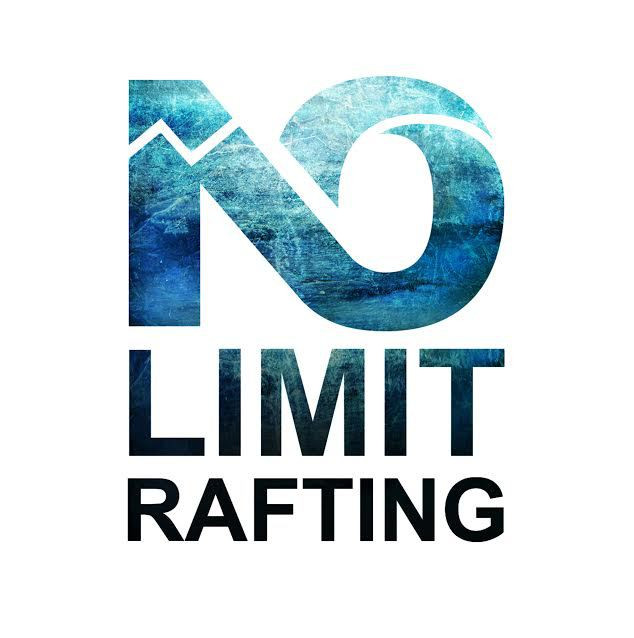 logo no limit .jpg