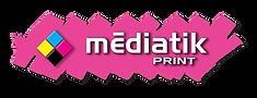 NEW LOGO MEDIATIK PRINT.png