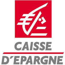 caisse_épargne.jpg
