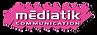 NEW LOGO MEDIATIK COM.png