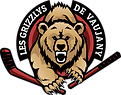 logo grizzlys.png